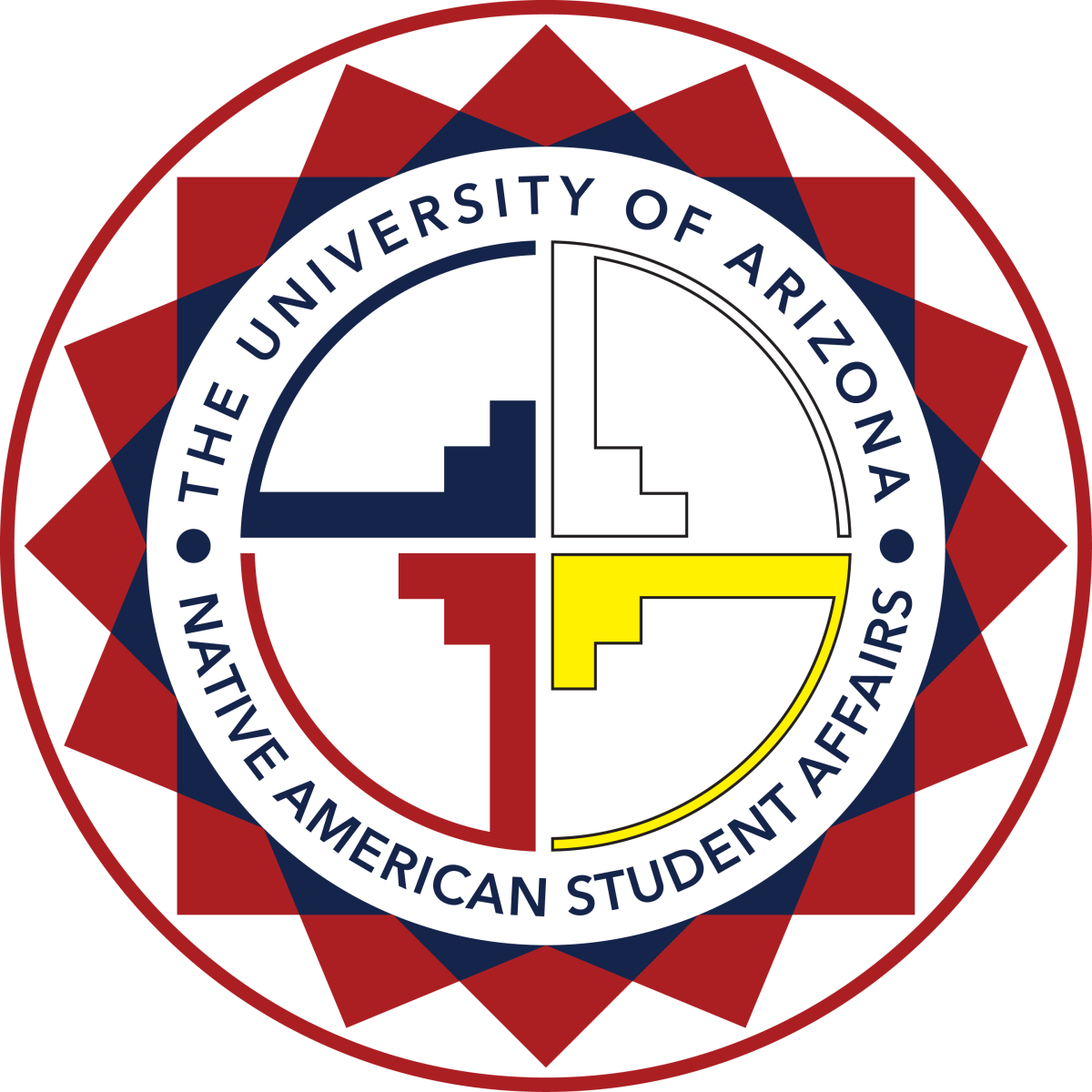 The University Of Arizona Cultural College Days